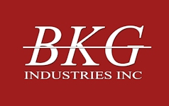 BKG Industries Inc Home